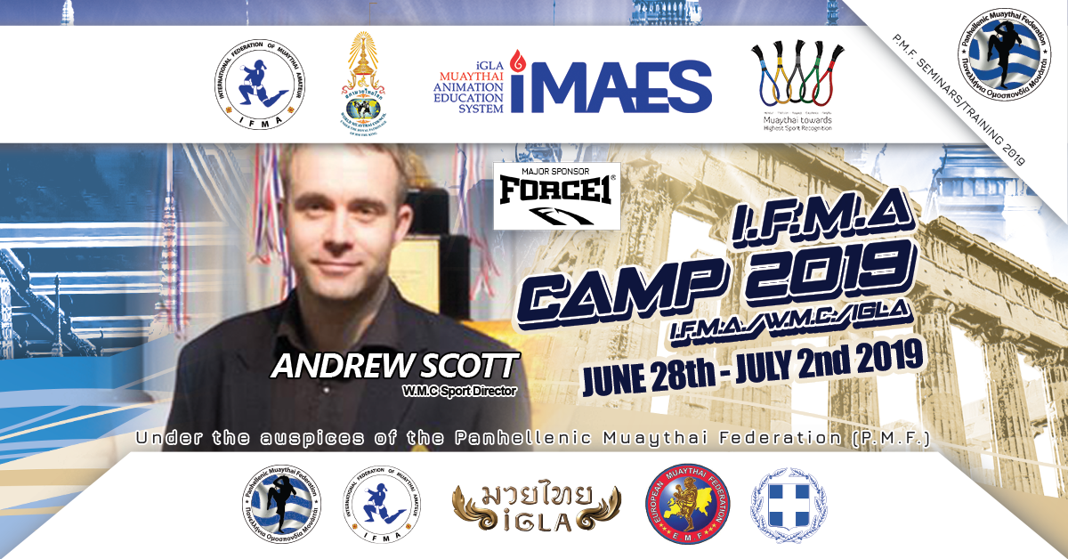 IFMACAMP2019 SCOTT FB POST IMG PMF ARTICLE COVER ENG