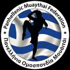 Panhellenic Muaythai Federation (P.M.F.)
