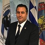 Ιωάννης Παπαδόπουλος